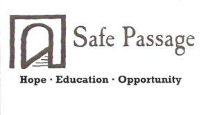 Volontariato in Guatemala con Safe PassageVolontariato in Guatemala con Safe Passage
