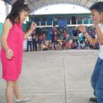 Volontariato in Guatemala con EDELAC