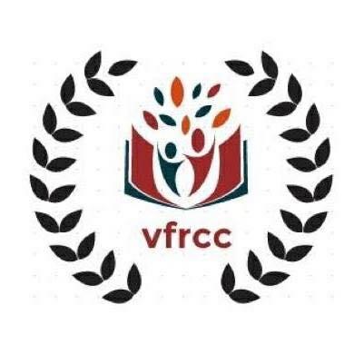 Volontariato per l'insegnamento dell'inglese in Cambogia