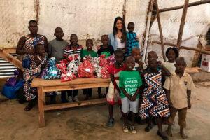 Migliori-opportunita-educative-ai-giovani-della-comunita-rurale-di-Manywa-001