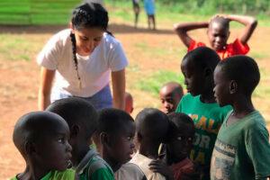 Migliori-opportunita-educative-ai-giovani-della-comunita-rurale-di-Manywa-004