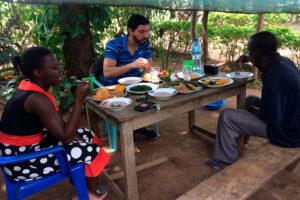 Migliori-opportunita-educative-ai-giovani-della-comunita-rurale-di-Manywa-005