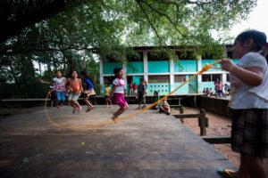 Volontariato in Guatemala con Casa Guatemala