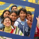 Volontariato in Peru con Fair Mail