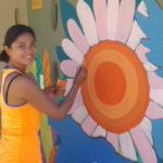 Volontariato in un villaggio andino con UpClose
