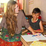 Volontariato in Indonesia con International Humanity Foundation