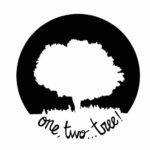 Volontariato in Guatemala con One, Two… Tree!