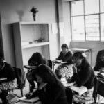 Volontariato in Ecuador con CENIT