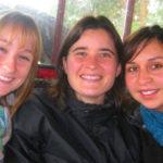 Volontariato in Cile con Fundación Chol-Chol