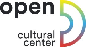 Volontariato in Grecia con Open Cultural Center