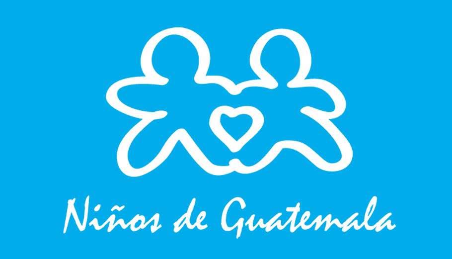 Volontariato in Guatemala con Niños de Guatemala