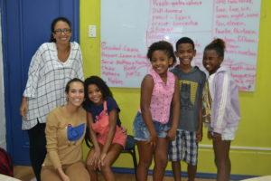 Volontariato in Brasile con Mais Caminhos