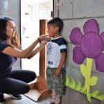 Volontariato in Guatemala con Primeros Pasos