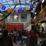 Volontariato in Perù con Qosqo Maki