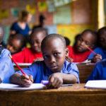 Volontariato in Uganda con KAASO