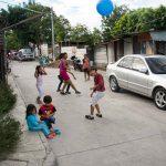 Volontariato in Guatemala con UPAVIM