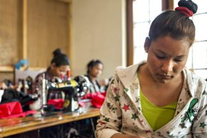 Volontariato in Nepal con Apeiron
