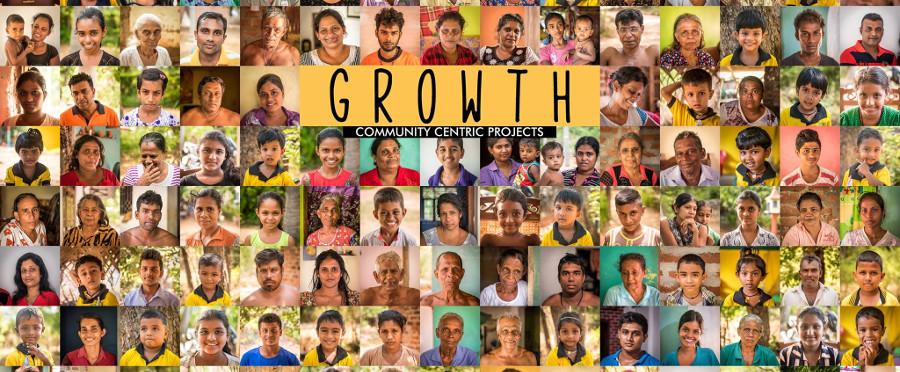 Volontariato da remoto con Growth