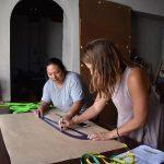 Volontariato in Perù con Huaywasi