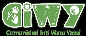 Volontariato in Bolivia con Comunidad Inti Wara Yassi