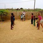 Volontariato in Senegal con La Maison Des Enfants