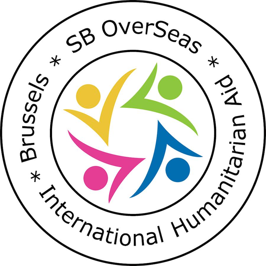 Volontariato in Libano con SB Overseas