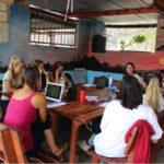 Volontariato in Sudafrica con Vervet Monkey Foundation