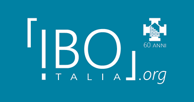campi di volontariato all'estero con IBO Italia