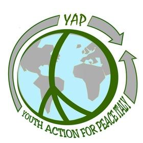 Campi di volontariato internazionale con YAP