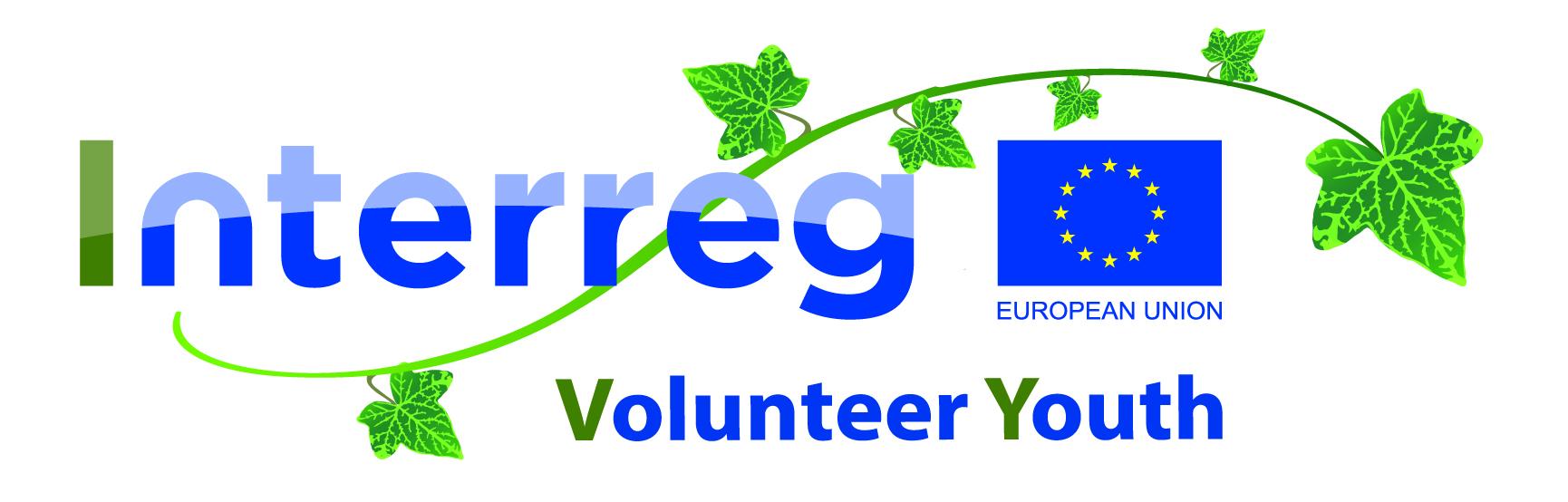Volontariato in Europa con AEBR