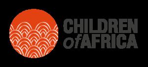 Volontariato in Kenya con Children of Africa
