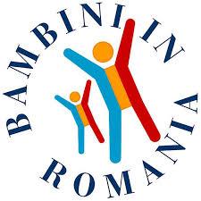 Volontariato in Romania con BIR Onlus