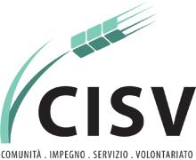 Servizio Civile all'estero con CISV