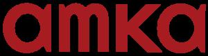 AMKA_logo_no onlus