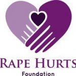 Volontariato in Uganda con Rape Hurts Foundation