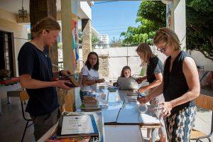 Volontariato in Bolivia con Bolivia Digna