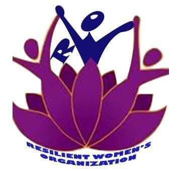 Volontariato in Uganda con Resilient Women's Organization
