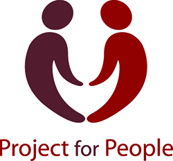 Volontariato in India con Project for People