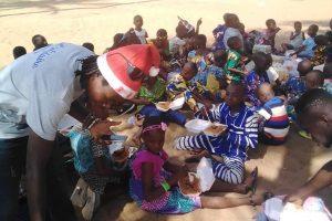 Volontariato in Togo con Adid Humanitaire