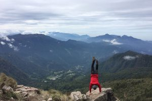 Volontariato in Guatemala con Quetzaltrekkers