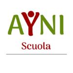 Ayni Scuola Logo