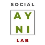 Ayni Social Lab