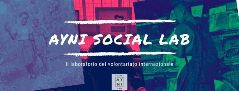 Promozione-Ayni-Social-Lab