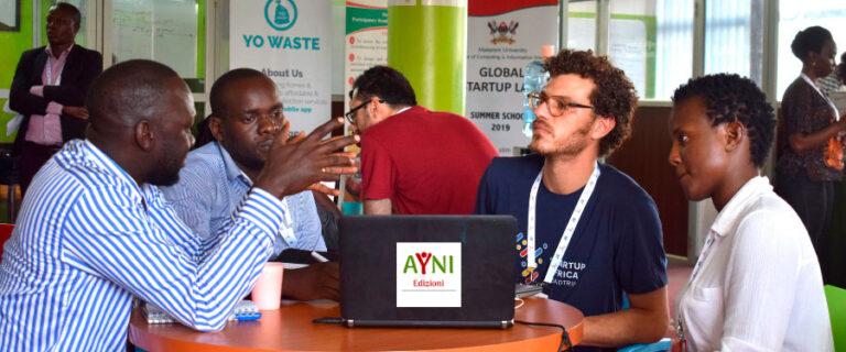 Africa-e-innovazione-con-Startup-Africa-Roadtrip
