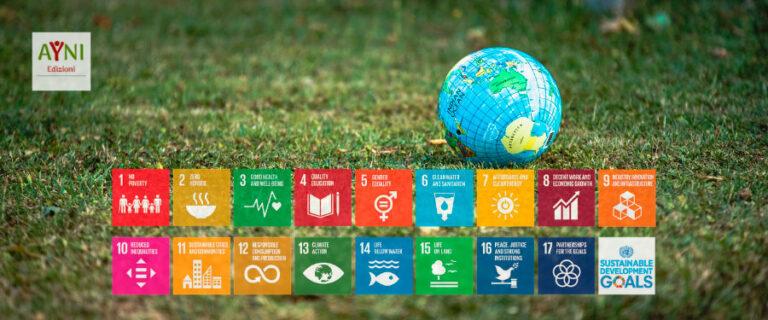 L'effetto-COVID-sugli-Obiettivi-di-Sviluppo-Sostenibile