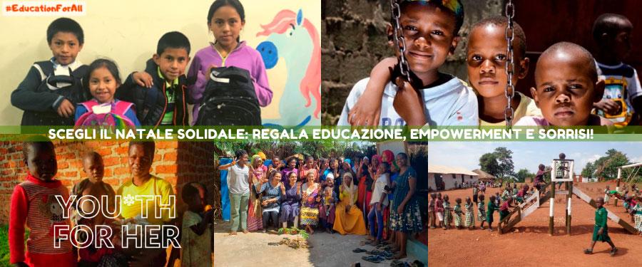 Scegli-il-Natale-Solidale-regala-educazione-empowerment-e-sorrisi