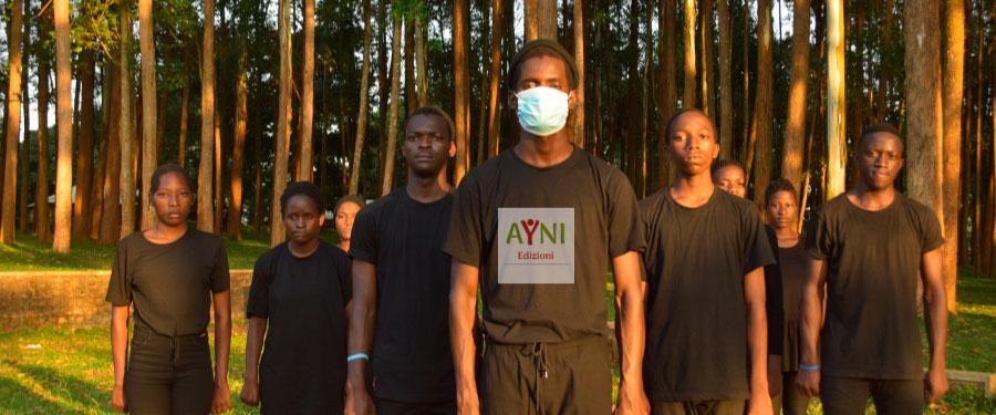 Uganda-quando-l'interruttore-di-internet-è-in-mano-al-governo
