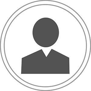 User-Social-Lab-Community