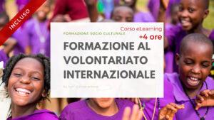 Corso-volontariato-internazionale-Social-Lab