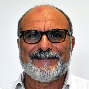 Vincenzo-M-Social-Lab-Community